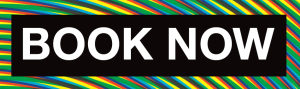 Book david bowie walking tour london
