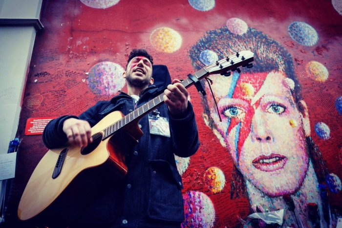 bowie-tour-nick-stephenson-photo-by-julie-edwards