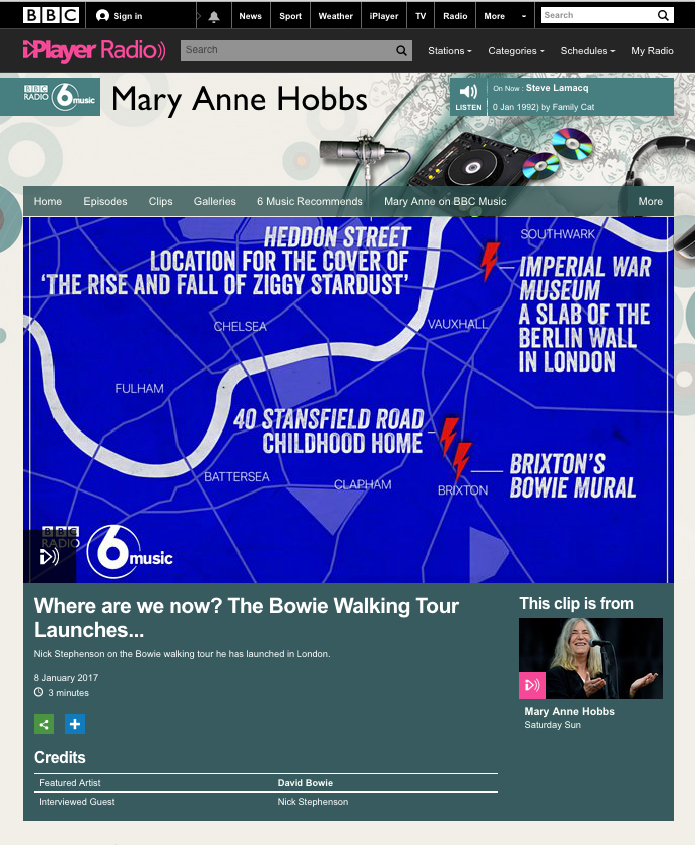 bbc-6music-mary-ann-hobbsnick-stephenson