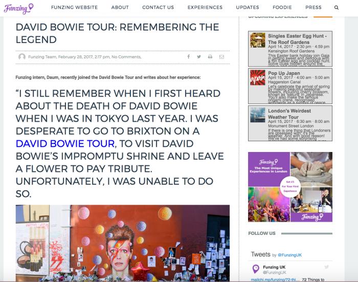 David-Bowie-tour-london-funzing-blog-post