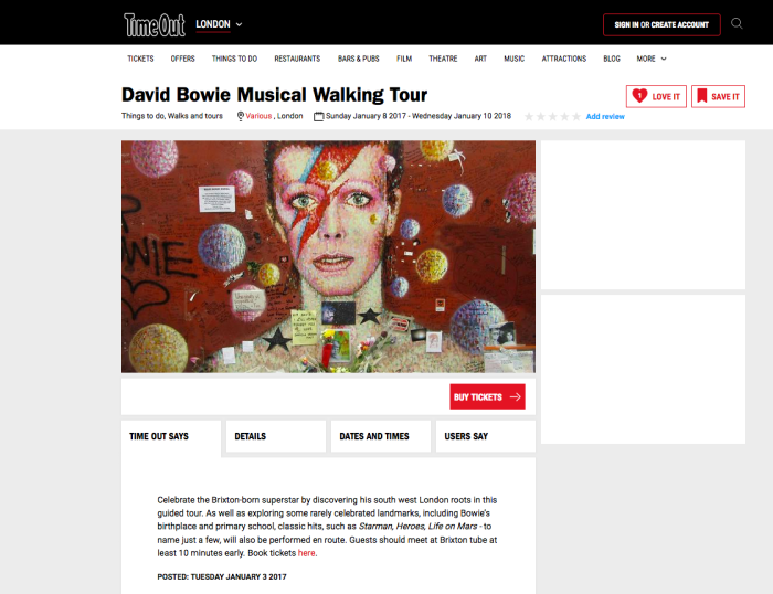 David-Bowie-Musical-Walking-Tour-time-out